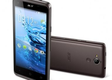 Acer Malaysia introduces the Acer Liquid Z410
