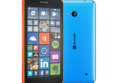 Lumia 640 and Lumia 640 XL now available In Malaysia