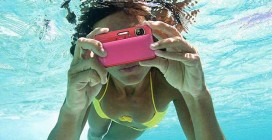 sony-waterproof-camera-captures-gorgeous-photos