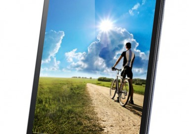 The Acer Iconia Talk S – The Phabulous Tablet and Phone in One Device