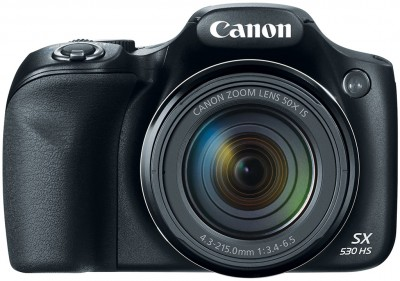 Z-Canon-SX530-FrontPR