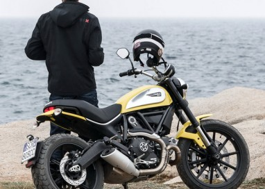 Ducati Malaysia rolls out the highly anticipated Scrambler Ducati family