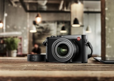 LEICA Q – A pioneer by tradition