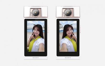 mirror_images