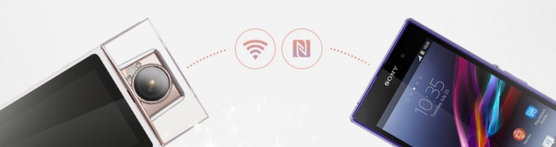 nfc_and_wifi_certified