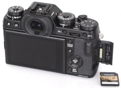 666-Fujifilm-X-T1-Body-7_1390819572