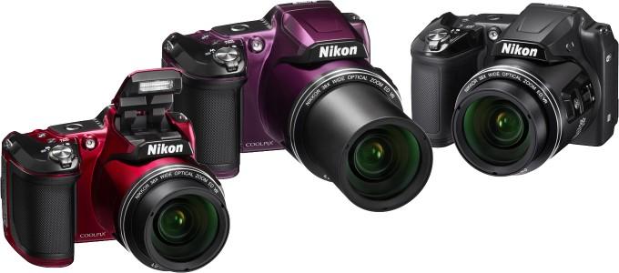 Nikon-L840-Farben-gr
