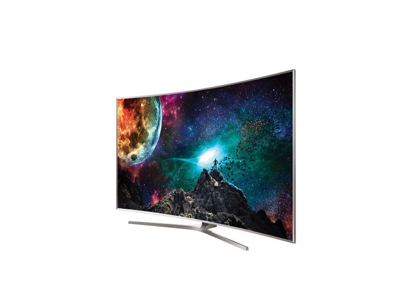 Samsung-JS9500-SUHD-TV---Image-2 (Custom)