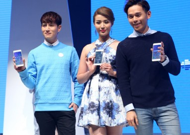 vivo X5Pro launched in Malaysia for the young and trendy