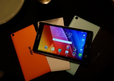 Everything you need to know about the Asus ZenPad 7.0