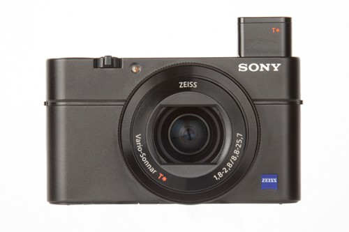 Sony-RX100-IV_frontB-2