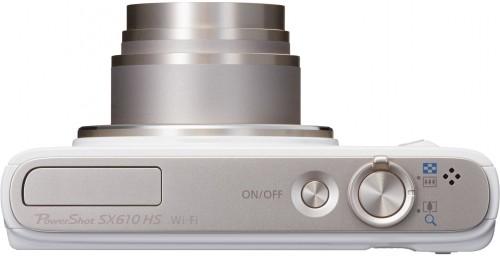 canon-powershot-sx610-hs-white