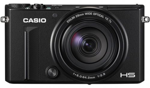highres-Casio-Exilim-EX-100-Front-02_1391681208