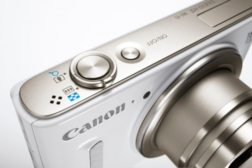 powershot-sx610-hs-beauty-white-02