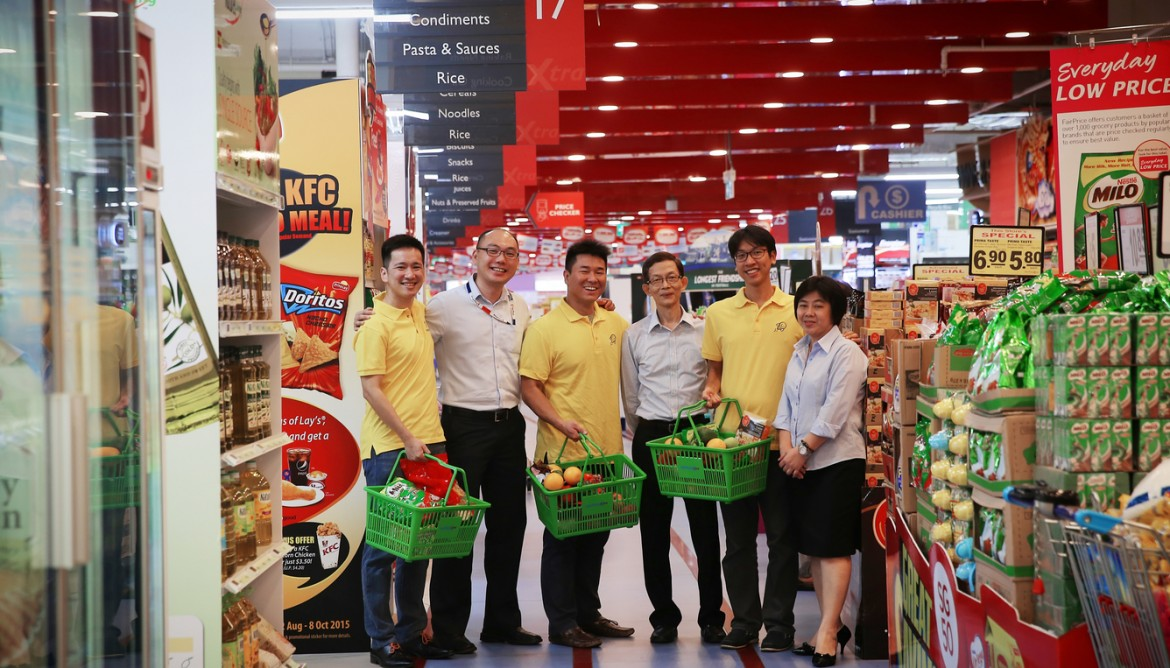 rsz_official_picture_honestbee_ntucfairprice