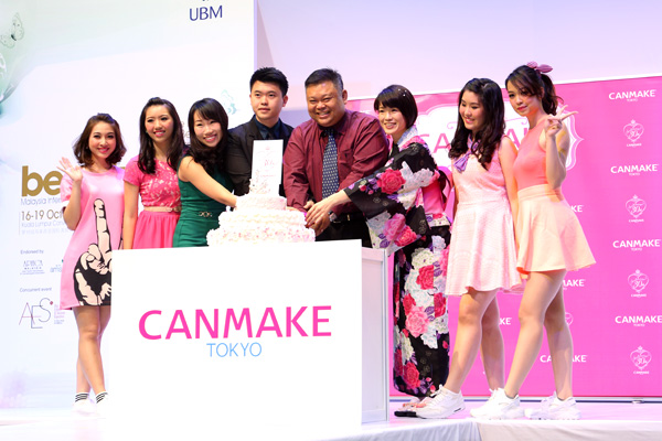 canmake4