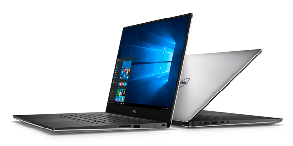 dell_XPS15