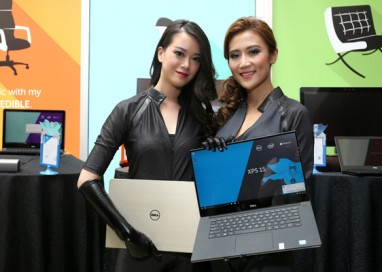 Dell continues to Drive Innovation with Incredible Products