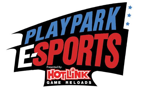 E-sport--hotlink-log