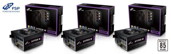 HYPER M Series