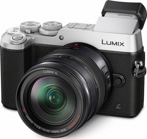 Panasonic_Lumix_DMC-GX8A_Kit_12-35_Silver_1_large