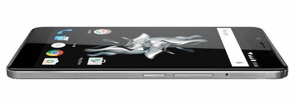 Introducing the OnePlus X in Malaysia