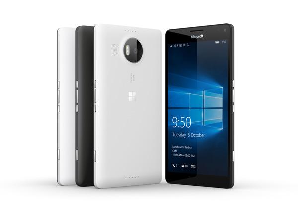 Lumia_950XL