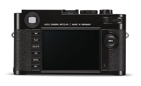 leicamtyp262b