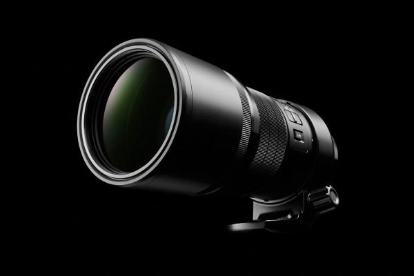 M3040_lens_image_1