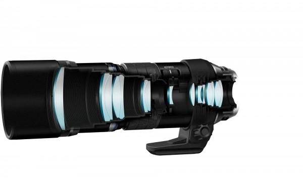 M3040_lenscut