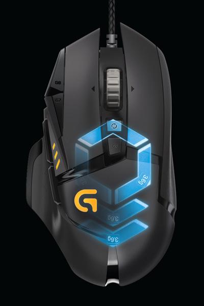g502b