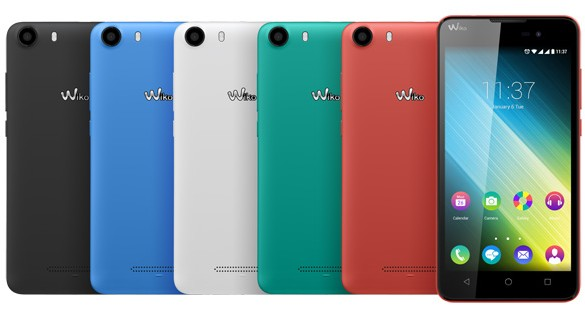 Wiko changes the game for mobile users in Malaysia