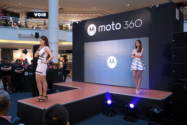 moto360a3