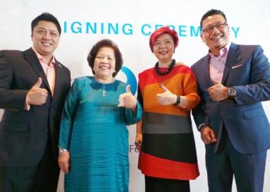 SEDANIA Innovator increases addressable market to 58 million with U Mobile partnership