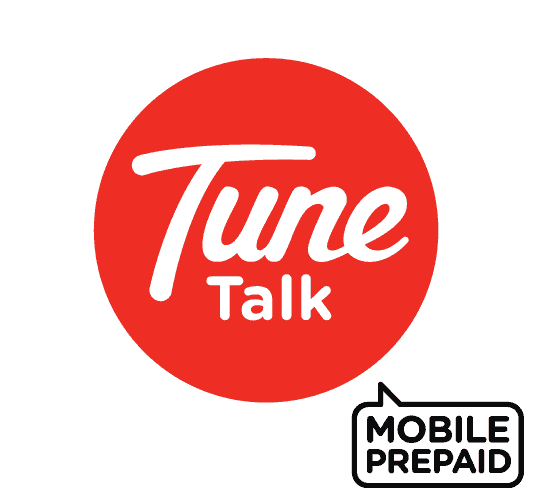 Tune Talk selects Flytxt for Customer Value Management