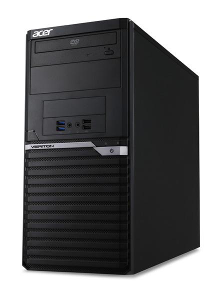 Acer-Veriton-M-series_VM6640_VM4640_02