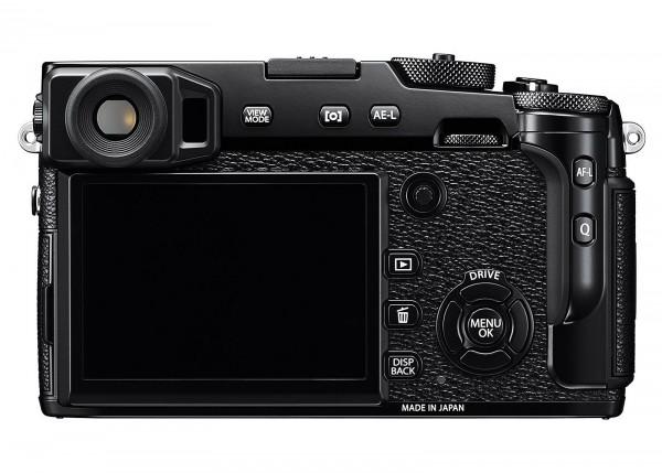 Fujifilm-X-Pro2-Back