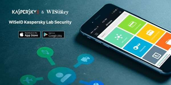Kaspersky Lab and WISeKey launch the WISeID Kaspersky Lab ...