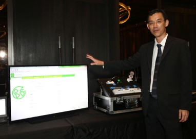 Schneider Electric Malaysia offers Free Electrical Monitoring Solution to SMEs