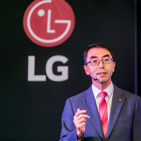 lgcon5
