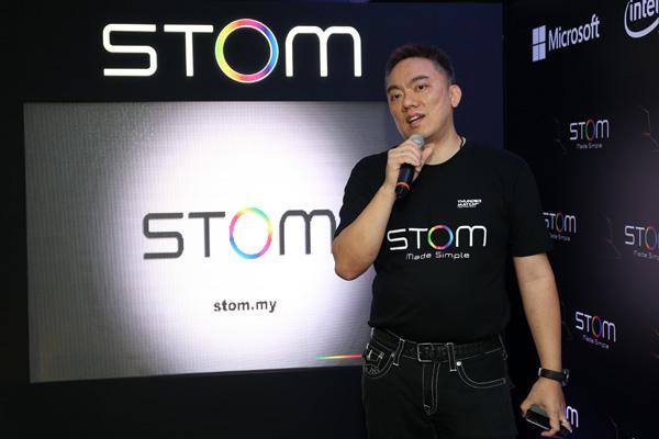 stom1
