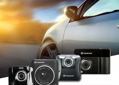 Drive Safer with a Reliable Eyewitness