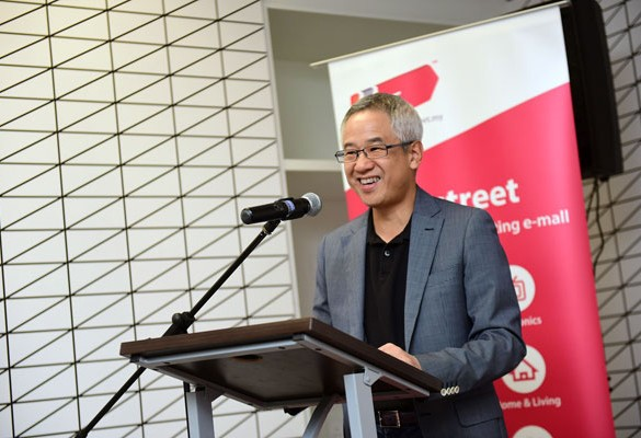 11street Academy is the First E-commerce Certification Programme in Malaysia