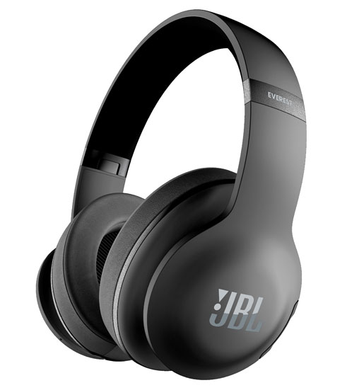 Image---JBL-Everest-Elite700-(AE-ANC)_Black_Hero