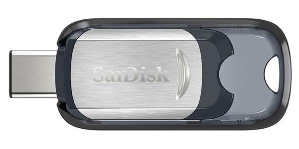 SanDisk_Ultra_USB_Type-C