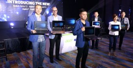 acer-launch1