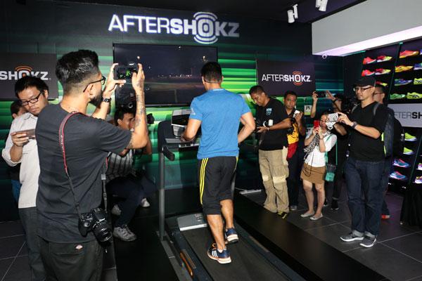 aftershokz3