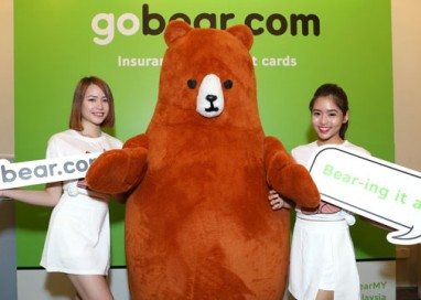 Only the 'Bear' essentials for better financial decisions