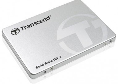 Transcend debuts SSD220S Solid-State Drive to Malaysia Market