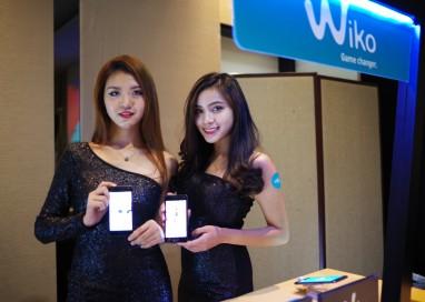 Wiko unveils new metal range smartphones – UFEEL, UFEEL Lite and Robby